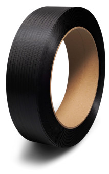 PP pásky UNITAPE 8-19 mm