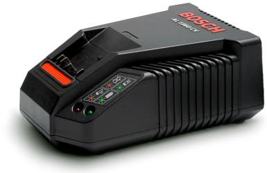 Nabíječka akumulátorů pro páskovače OR-T 250 a 400