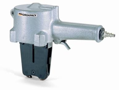 Pneumatické kleště ORGAPACK OR-V 40 P